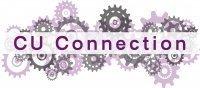 CU Connection News Header